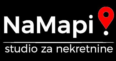 Na Mapi