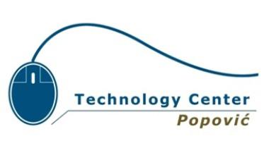Servis računara Podgorica